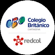 CBC - Logotipo-2