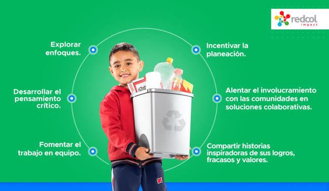 Colegios-ecoschool-redcol-colombia