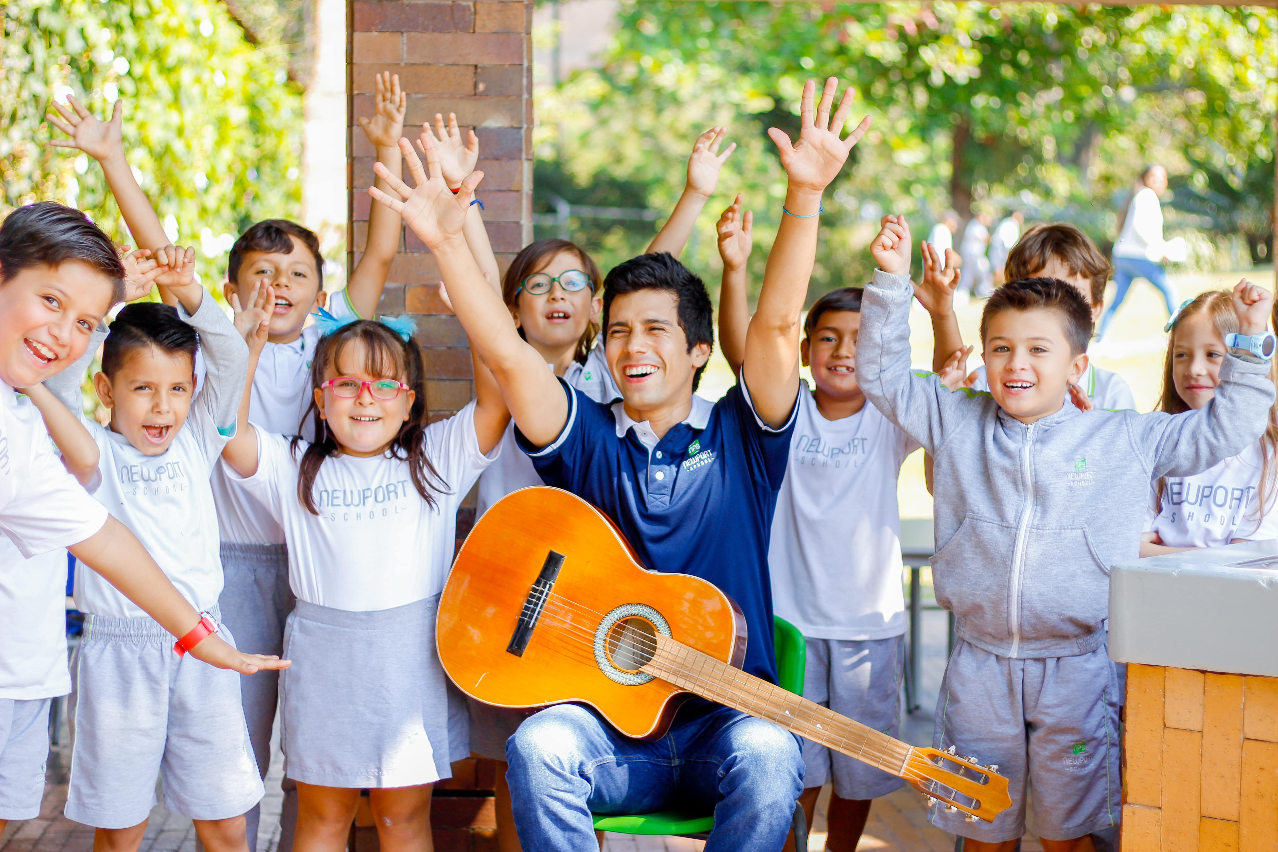 programa de inclusion educativa