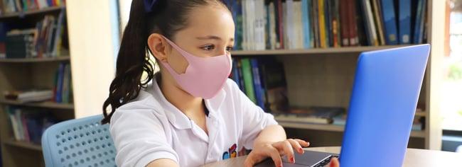 desktop-colegios-educacion-colombia-alternancia-redcol-mejores-colegios-bioseguridad