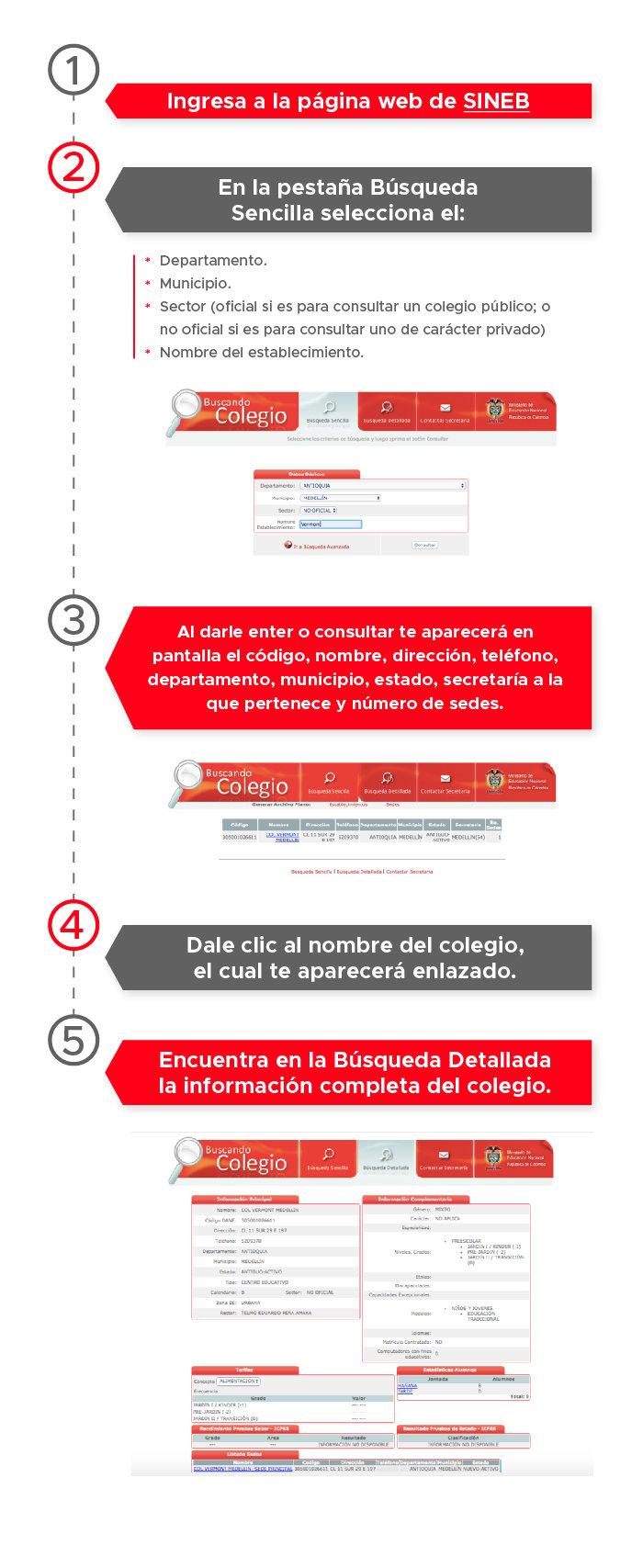 infografía-busqueda-colegios-colombia-ministerio-educacion