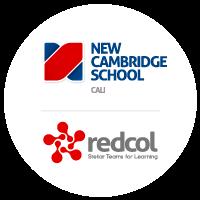 logo-new-cambridge-cali