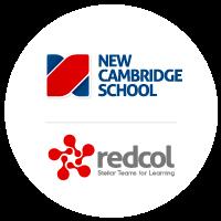 logo-new-cambridge